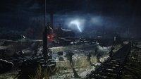 Cкриншот Company of Heroes 2: Southern Fronts, изображение № 616477 - RAWG