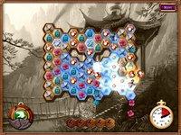 Cкриншот Azkend HD, изображение № 66770 - RAWG