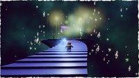Cкриншот Dreamland (itch) (FeHitsu), изображение № 1834133 - RAWG