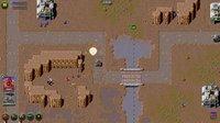Z: The Game screenshot, image №224919 - RAWG