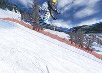 Cкриншот Ski Racing 2006, изображение № 436188 - RAWG