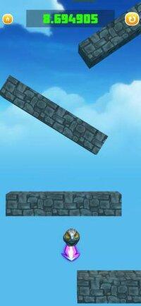 Cкриншот Jump Chrono HTML5 Demo, изображение № 2665561 - RAWG