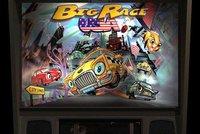 Pro Pinball: Big Race USA screenshot, image №290967 - RAWG