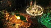Cкриншот Warhammer: Chaosbane, изображение № 1862232 - RAWG