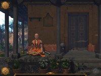 Pahelika: Revelations HD screenshot, image №203482 - RAWG