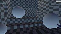 Cкриншот VR Lab Rat #133, изображение № 2598338 - RAWG