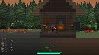 Zed Survival screenshot, image №864886 - RAWG