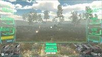 Cкриншот Earth: The Last Resistance, изображение № 2700433 - RAWG