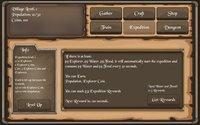 Cкриншот Craft and Dungeon, изображение № 862998 - RAWG