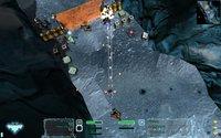 Cкриншот Steel Storm: Burning Retribution, изображение № 183805 - RAWG