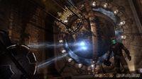 Cкриншот Dead Space, изображение № 180596 - RAWG