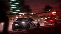 Cкриншот Need for Speed Payback, изображение № 241332 - RAWG