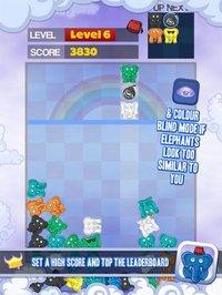 Cкриншот Falling Elephants, изображение № 1733523 - RAWG
