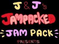 Cкриншот J&J's Jampacked Jam Pack, изображение № 2398094 - RAWG