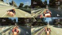 Cкриншот Fast Racing Neo, изображение № 241519 - RAWG