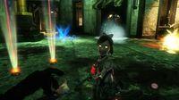 Cкриншот BioShock 2, изображение № 162572 - RAWG