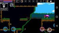Cкриншот Mushroom Sword, изображение № 2451385 - RAWG