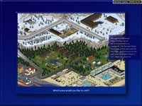 Cкриншот The Sims: Vacation, изображение № 317179 - RAWG