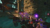 Cкриншот Orcs Must Die! Unchained, изображение № 77751 - RAWG