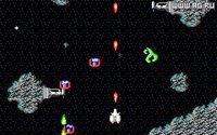 Cкриншот Slordax: The Unknown Enemy, изображение № 337016 - RAWG