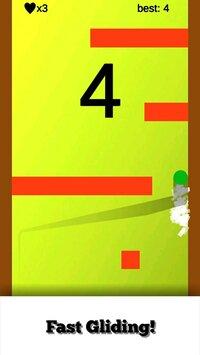 Cкриншот Glide It Up, изображение № 2620865 - RAWG