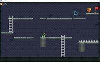 Cкриншот Move the Window, изображение № 2867519 - RAWG