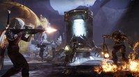 Destiny 2: Forsaken screenshot, image №823337 - RAWG