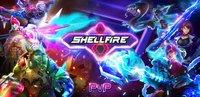 Cкриншот ShellFire - MOBA FPS, изображение № 2248388 - RAWG