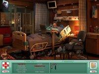 Elizabeth Find M.D. - Diagnosis Mystery - Season 2 screenshot, image №214518 - RAWG