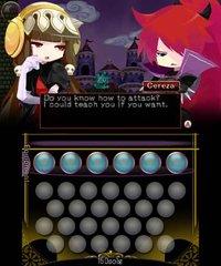 Cкриншот Bloody Vampire, изображение № 261366 - RAWG
