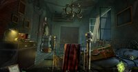 Cкриншот Phantasmat: Insidious Dreams Collector's Edition, изображение № 2399463 - RAWG