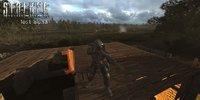 Cкриншот S.T.A.L.K.E.R.: Lost Alpha, изображение № 618041 - RAWG