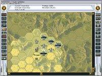Cкриншот Allied General, изображение № 318582 - RAWG