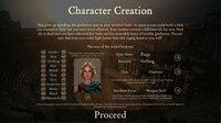 Cкриншот Gladiator Manager, изображение № 2687076 - RAWG
