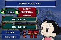 Cкриншот Astro Boy: Omega Factor, изображение № 730861 - RAWG