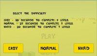 Cкриншот Treasure Chasers, изображение № 2479498 - RAWG