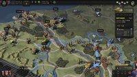 Unity of Command II screenshot, image №1853150 - RAWG