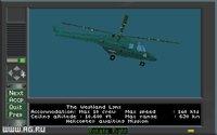 Cкриншот KA-50 Hokum, изображение № 289155 - RAWG