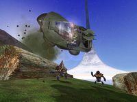 Cкриншот Halo: Combat Evolved, изображение № 348134 - RAWG