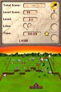 Cкриншот 1001 BlockBusters, изображение № 257602 - RAWG