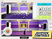 Cкриншот Spy vs Spy, изображение № 16109 - RAWG