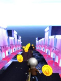Cкриншот Lycan vs Vampire Run - Running Game, изображение № 1706103 - RAWG