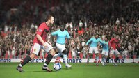 Cкриншот FIFA Soccer 11, изображение № 280546 - RAWG