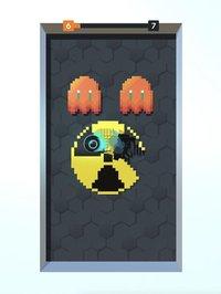 Cкриншот Bounce Hit, изображение № 1980174 - RAWG