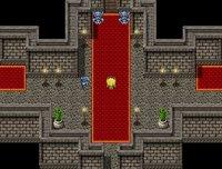 Cкриншот Opaline, изображение № 211648 - RAWG