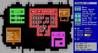 Cкриншот Endgame 437, изображение № 2755485 - RAWG
