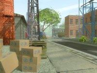 Cкриншот Двойной фор$аж, изображение № 390104 - RAWG