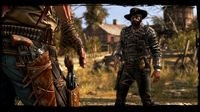 Cкриншот Call of Juarez Gunslinger, изображение № 164370 - RAWG