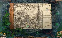 Cкриншот Lost Lands: The Four Horsemen, изображение № 152872 - RAWG