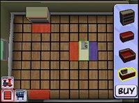 Cкриншот Toy Shop, изображение № 785840 - RAWG